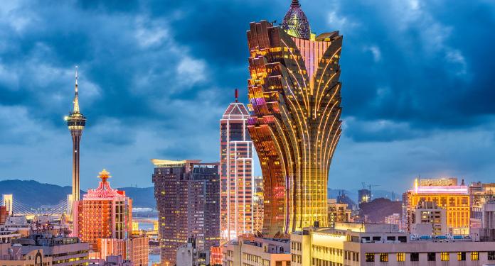 Macau-arrecadou-US-400-milhoes-em-receitas-fiscais-no-mes-de-abril
