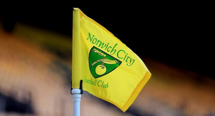 Norwich-City-cancels-its-sponsorship-with-BK8-after-three-days