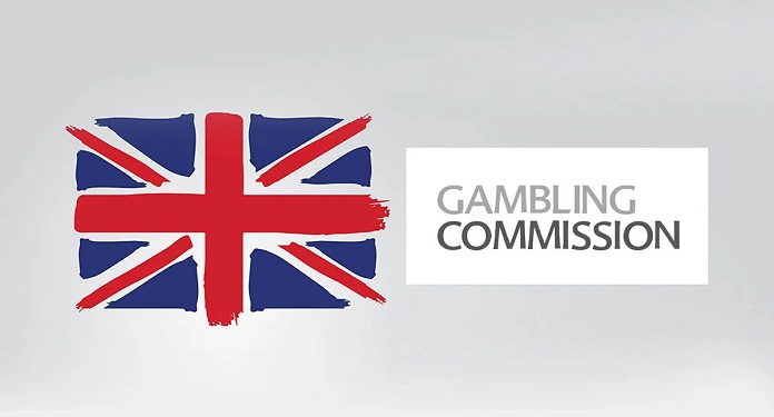 New research shows impact of bookmakers' advertising on gamblers