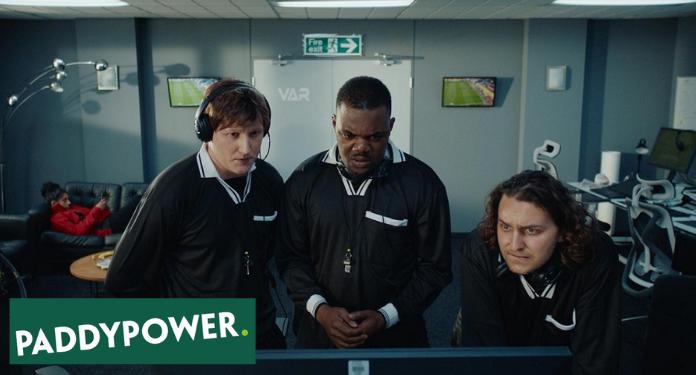 Paddy-Power-estreia-serie-The-VAR-Room-na-Amazon-Prime-e-Virgin-Media