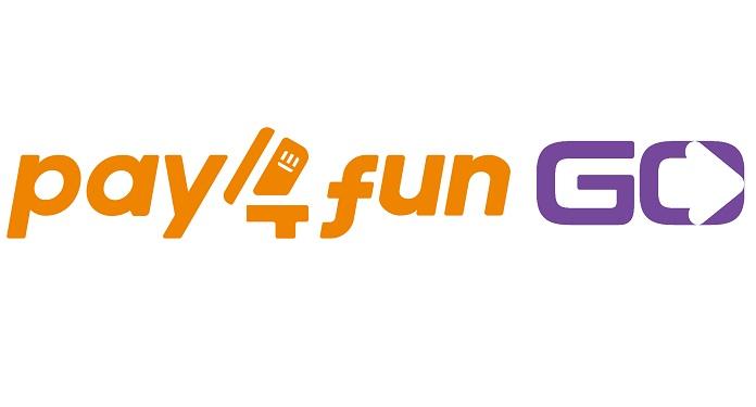 Pay4Fun apresenta mais uma novidade, o Pay4Fun Go
