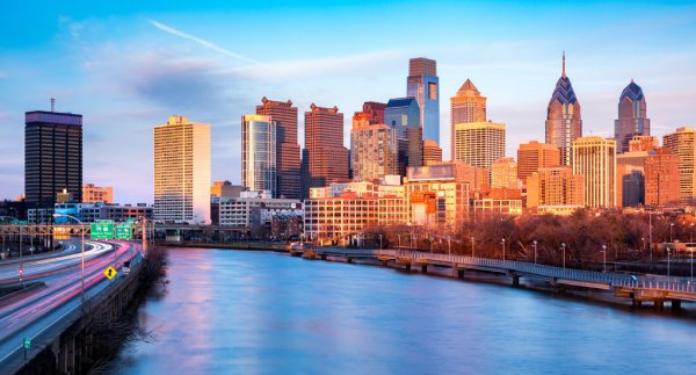 Pensilvania-reporta-US5-bilhoes-em-apostas-esportivas-durante-o-ano-fiscal-de-2020-21