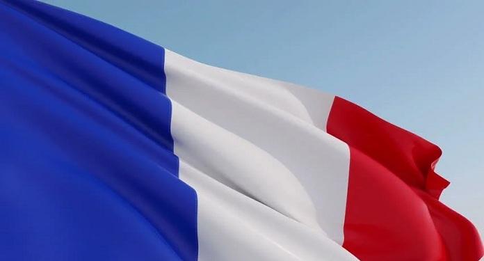Receita de apostas online na França cresce 35% no primeiro trimestre