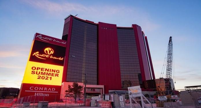 Resorts-World-Las-Vegas-Announces-Money-Free Bets