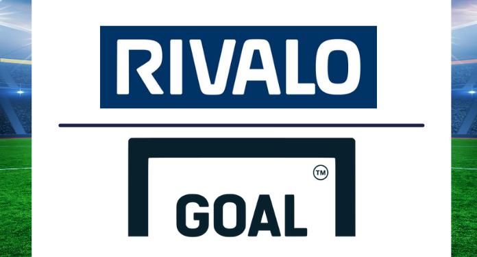 Rivalo-e-Goal.com-launch-Live-Show-on-Facebook-da-Goal.com-com-presentacao-de-Bruno-Laurence