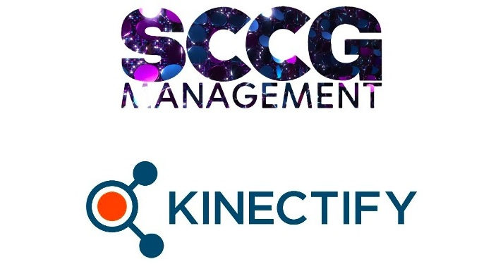 SCCG Management e Kinectify apresentam solução KYC AML para indústria de jogos dos EUA