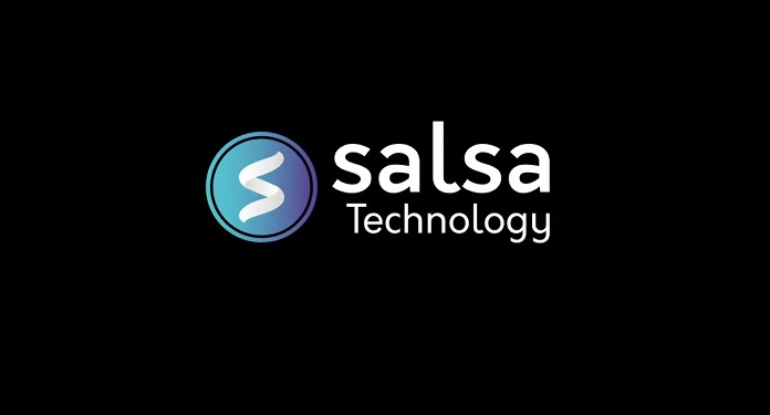 Salsa Technology promotes changes in your brand