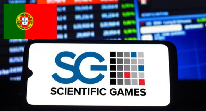 Scientific-Games-sera-o-provedor-exclusivo-da-loteria-nacional-de-Portugal