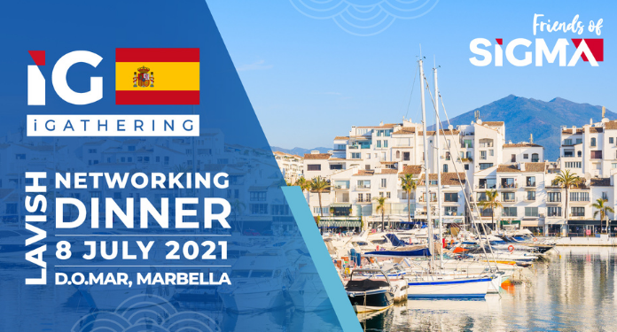 SiGMA-Have-Dinner-iGathering-of-July-in-Marbella