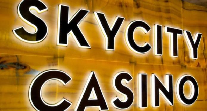 SkyCity espera lucro normalizado de US$ 84 milhões para ano fiscal de 2021
