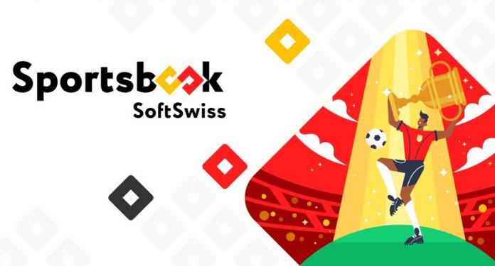 SoftSwiss-Sportsbook-apresenta-apostas-gratis