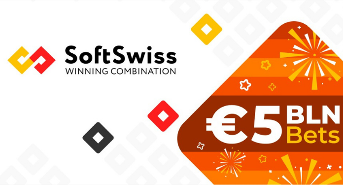 SoftSwiss-reaches-a-total-bets-record-of-5-billion-euros