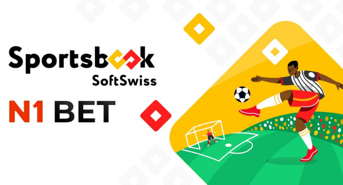 SoftSwiss-lanca-novo-projeto-com-a-N1Bet