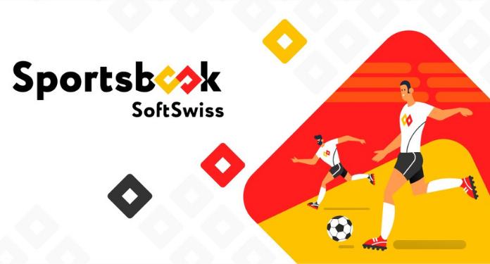 SoftSwiss-oferece-desconto-de-ate-25-em-apostas-esportivas