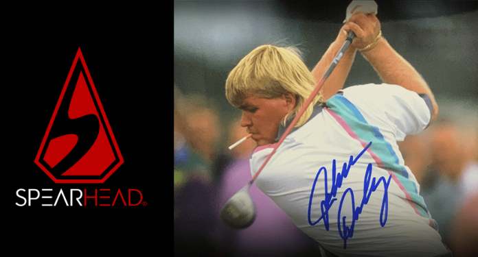 Spearhead-Studios-introduces-golf-champion-John-Daly-in-his-casino-games