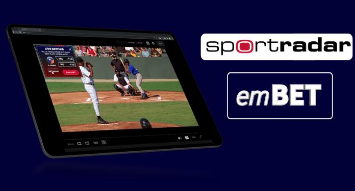 Sportradar-lanca-solucao-emBet-destinada-ao-mercado-de-apostas-americano