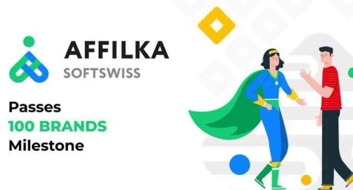 Affilka-ultrapassa-o-numero-de-100-marcas-em-sua-plataforma-de-marketing-de-afiliados