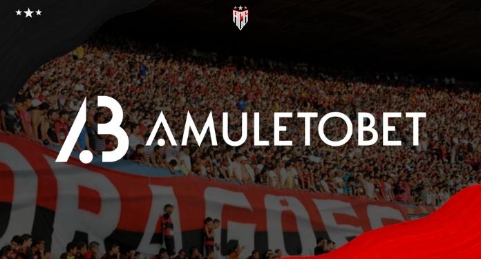 Atletico-GO-e-Amuleto-Bet-anunciam-acordo-para-patrocinio-master
