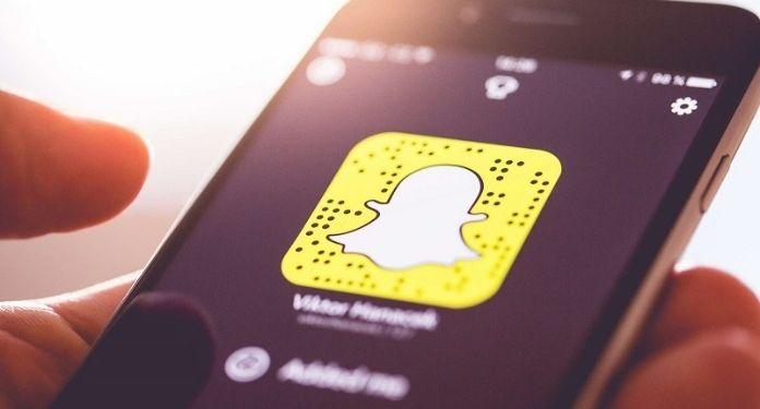 BGC parabeniza Snapchat pela publicidade socialmente responsável