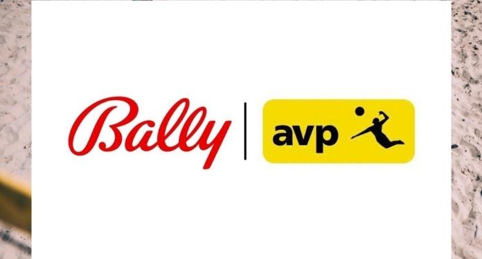 Ballys-Corporation-adquire-a-Associacao-Profissional-de-Volei-de-praia-AVP