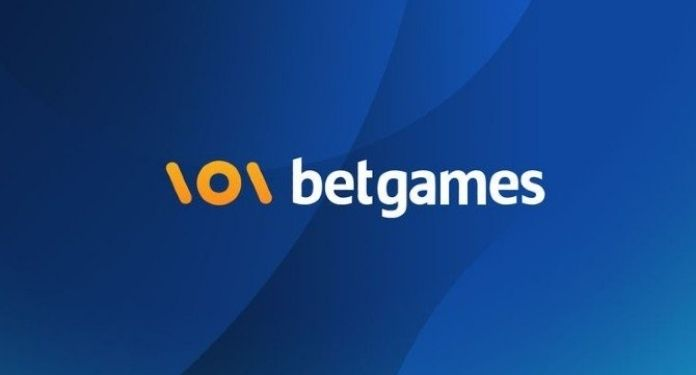 BetGames-Announces-Brand-Rebranding-and-Communication-With-Its-New-WOW-campaign