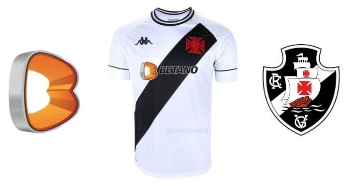 Betano-sera-o-novo-patrocinador-master-do-Vasco