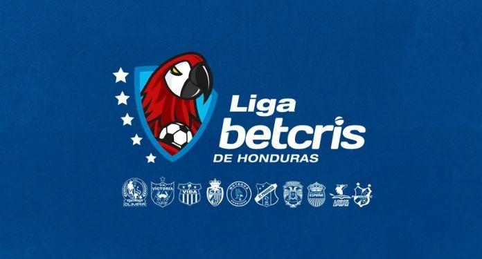 Casa-de-apostas-Betcris-anuncia-seu-mais-novo-patrocinio-Liga-Betcris-de-Honduras