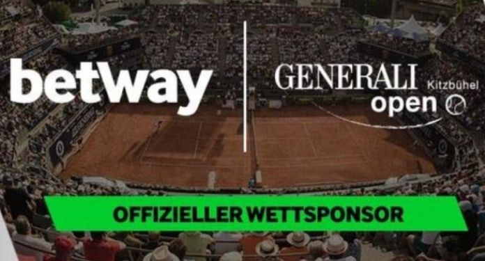 Bookmaker-Betway-continues-dominating-tennis-with-sponsorship-at-Generali-Open