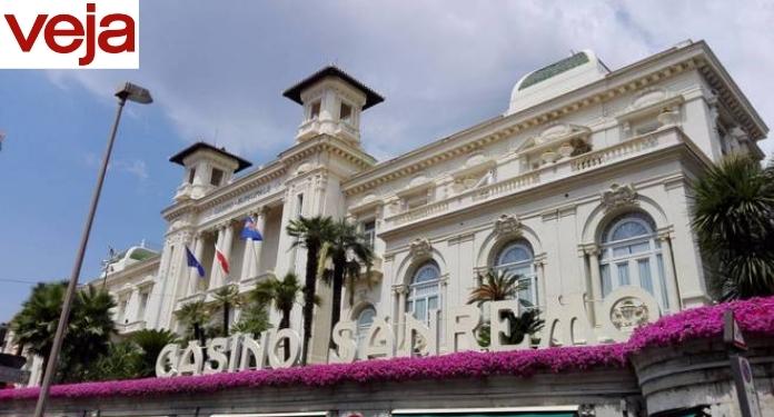 Cassinos-da-Italia-irao-exigir-passe-sanitario-para-entrada-de-clientes