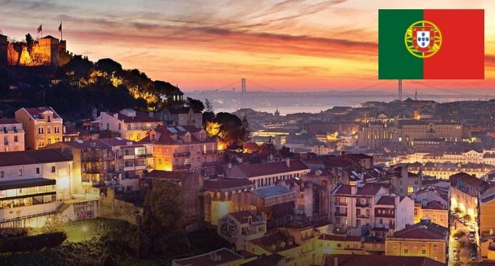 Casinos-of-Portugal-can-reopen-normally