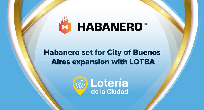 Com registro LOTBA, Habanero prepara expansão em Buenos Aires