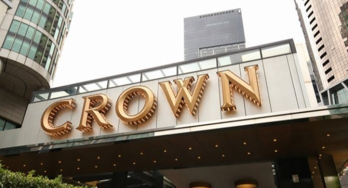 Crown-Resorts-Retired-Inspector-Criticiizes-Corporate-Irresponsible-Conducts