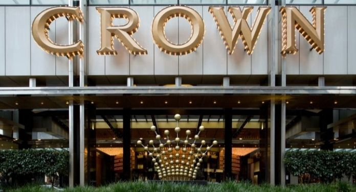 Crown-Resorts-pode-inadimplir-dividas-se-comissao-real-de-Victoria-fizer-descobertas-negativas