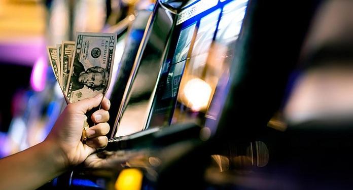 Empresas de jogos doam US$ 52 milhões para propostas eleitorais na Flórida