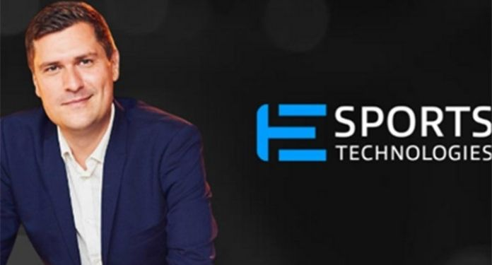 Esports-Technologies-Announces-Michael-Holm-As-New-Affiliate-Director