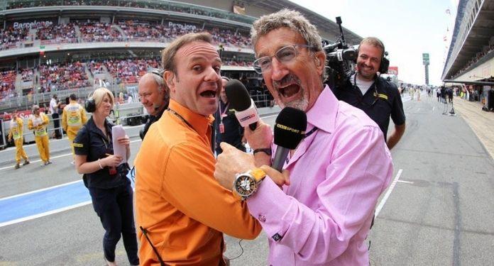 Ex-diretor de equipe da Fórmula 1 está à frente de oferta de US$ 1 bilhão pela OpenBet