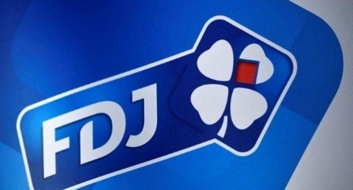 FDJ-reporta-11-bilhoes-de-euros-em-receitas-em-ultima-atualizacao-comercial