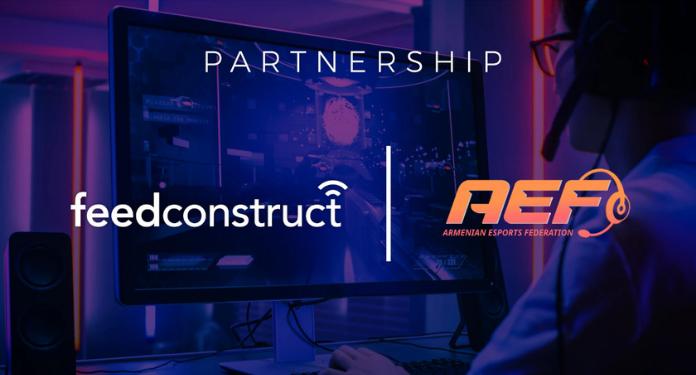 FeedConstruct-fecha-parceria-com-a-AEF-para-transmissao-do-EILAT-2021