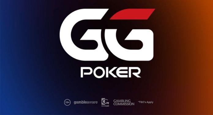 GGPoker-anuncia-a-programacao-internacional-do-WSOP-Online-2021