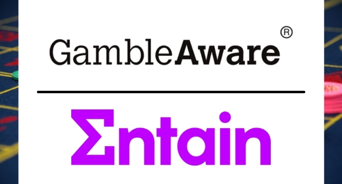 GambleAware-names-Entain-as-Leading-Q1-2021-Donor