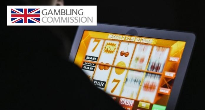 Gambling-Commission-relata-diminuicao-em-contas-ativas-e-no-rendimento-bruto-de-jogos