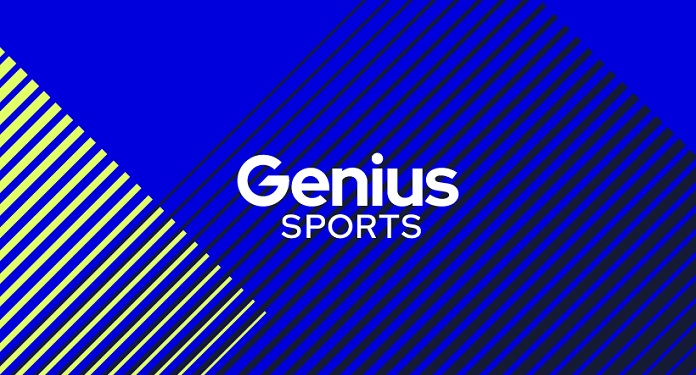 Genius Sports Receives Sports Betting License in West Virginia