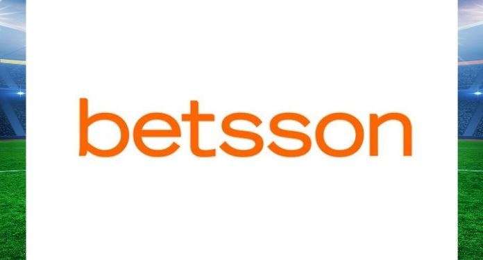 Betsson-group-sports-betting-revenue-increases-125-in-second-quarter- 2021