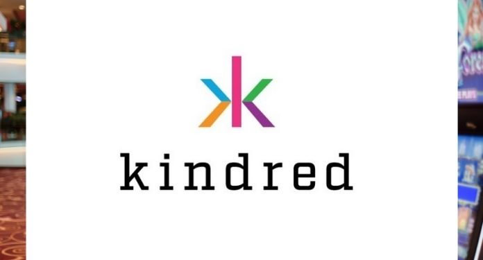 Kindred-reports-increase-from-55-in-annual-revenue-for-second-quarter-of-2021
