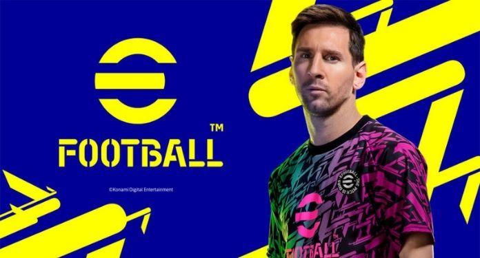 Konami-PES-muda-seu-nome-para-eFootball-e-sera-gratuito-para-os-jogadores