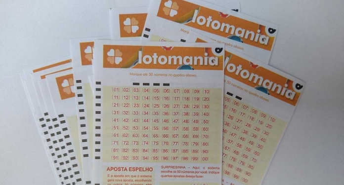 Lotomania-erro-de-sistema-faz-apostador-entrar-na-justica-por-R-18-milhoes