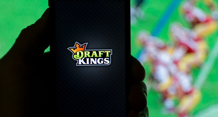 Louisiana Approves DraftKings License for Fantasy Sports Betting