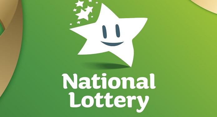 Lucro operacional da Loteria Nacional da Irlanda aumenta 64% em 2020