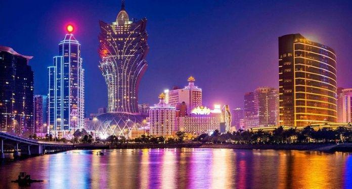 Macau-tem-aumento-de-16-na-receita-bruta-de-jogos-no-inicio-de-julho