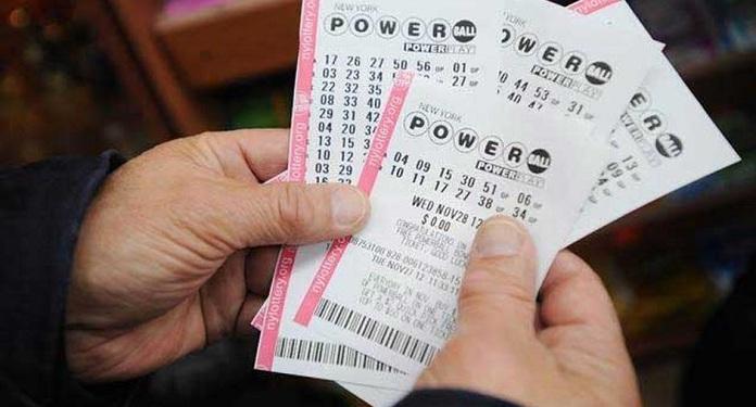 Maior loteria do planeta, Powerball sorteará prêmio de US$ 186 milhões